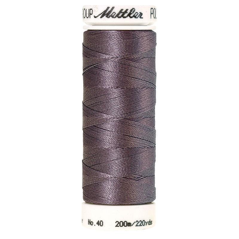 Polysheen Embroidery Thread #3062