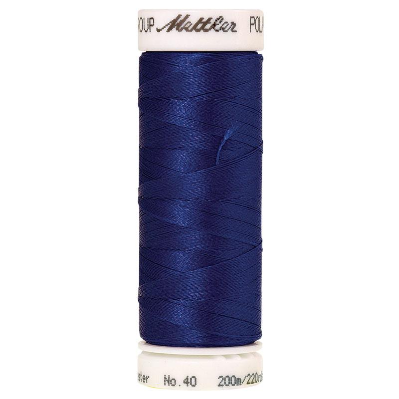 Polysheen Embroidery Thread #3543