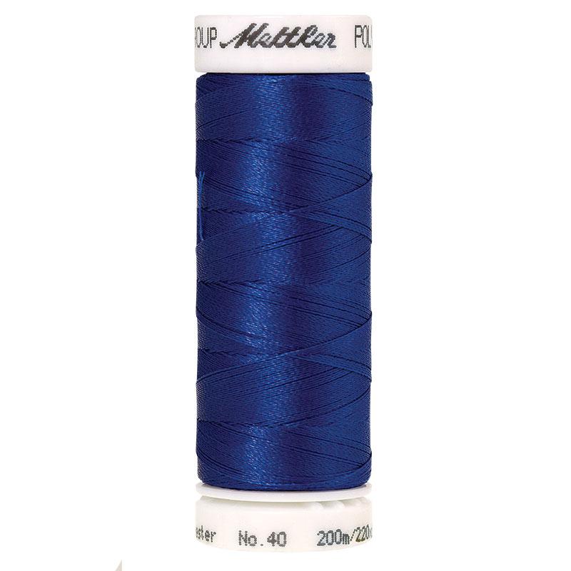 Polysheen Embroidery Thread #3600