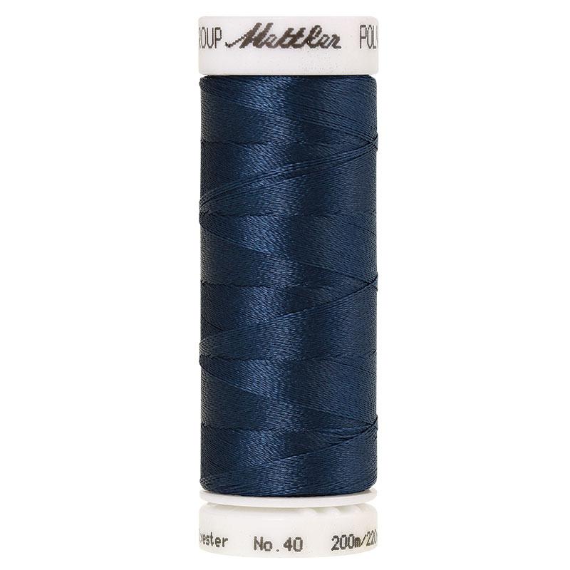 Polysheen Embroidery Thread #3732