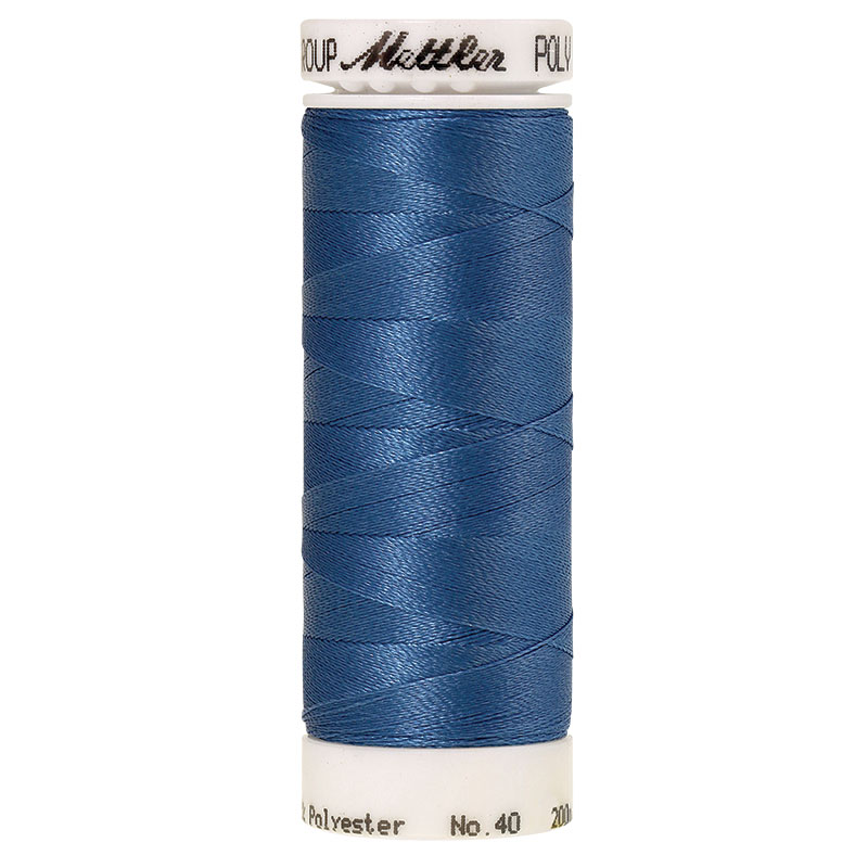 Polysheen Embroidery Thread #3810