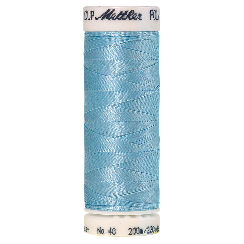 Polysheen Embroidery Thread #3962