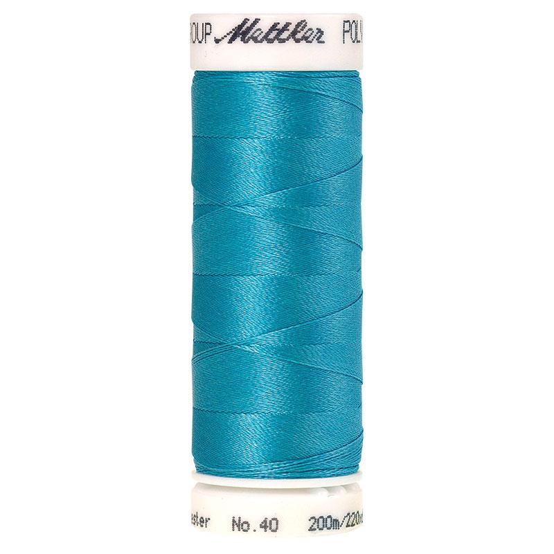 Mettler Polysheen Embroidery Thread