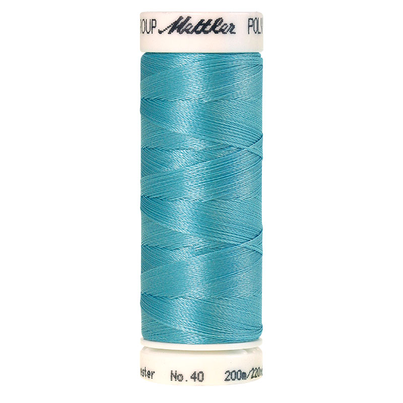 Polysheen Embroidery Thread #4230
