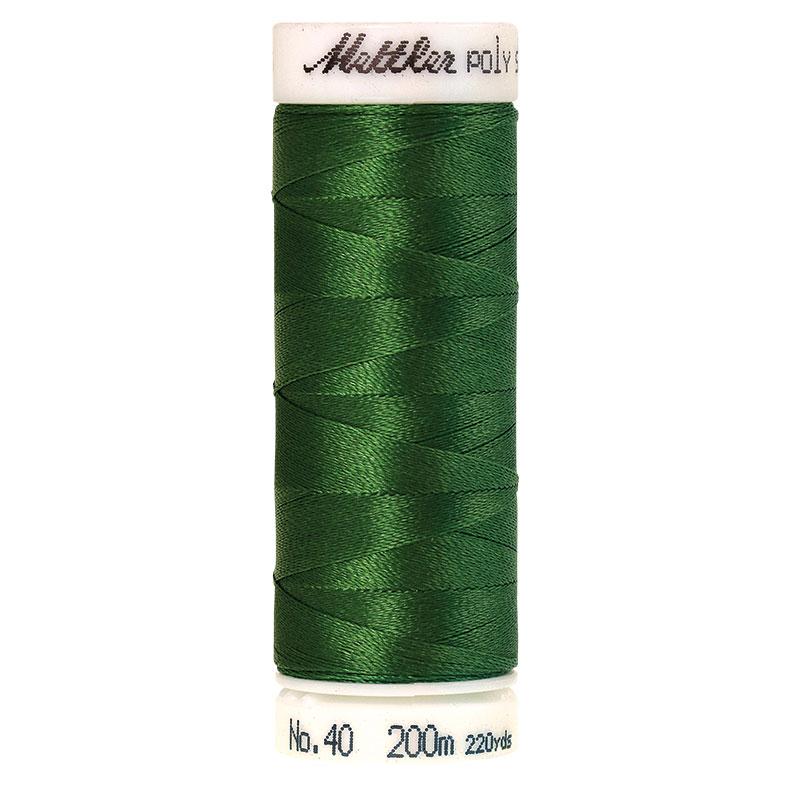 Polysheen Embroidery Thread #5633
