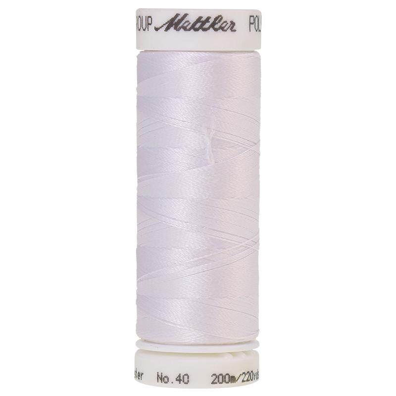 Polysheen Embroidery Thread #0017