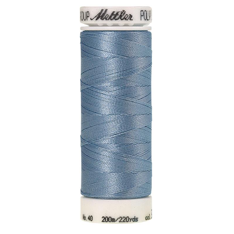 Polysheen Polyester Embroidery Thread 3762