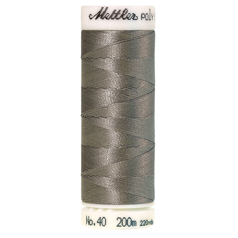 Polysheen Embroidery Thread
