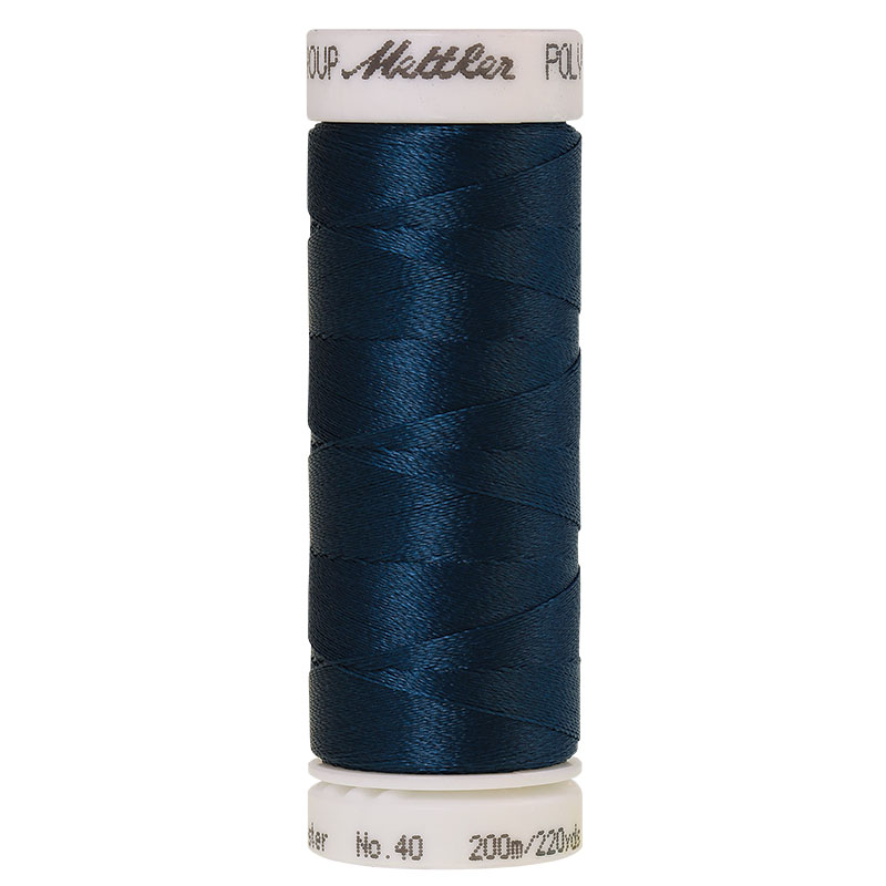 Polysheen Polyester Embroidery Thread 4133