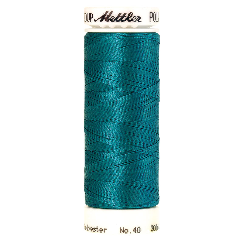 Polysheen Embroidery Thread #4410