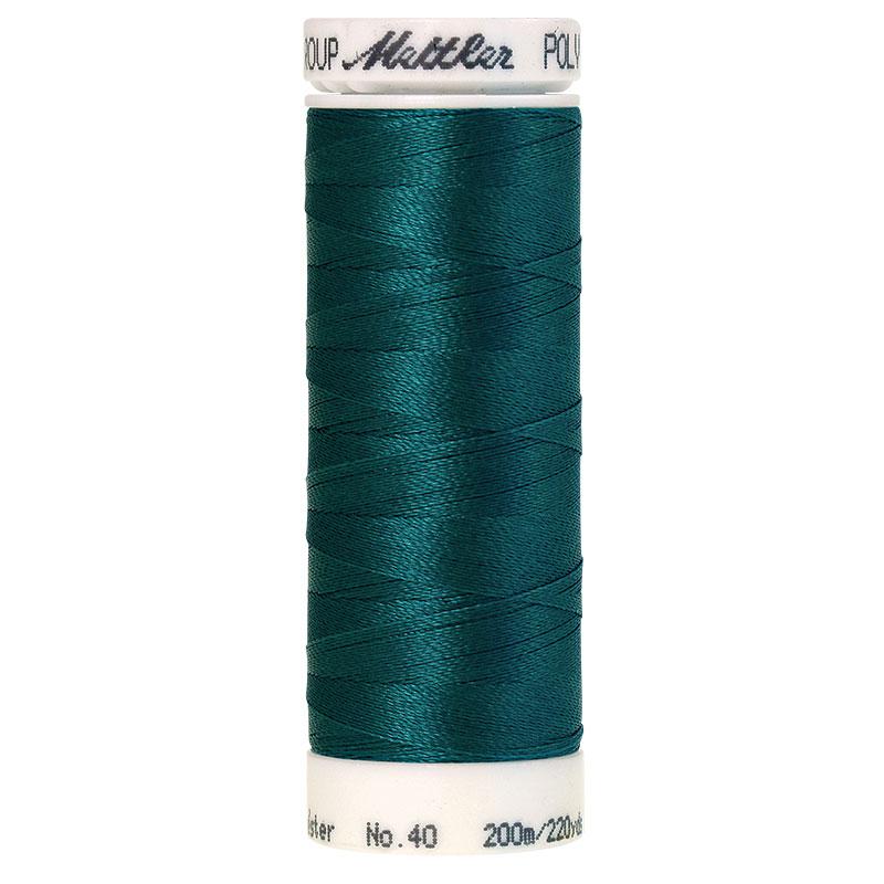 Polysheen Embroidery Thread #4425