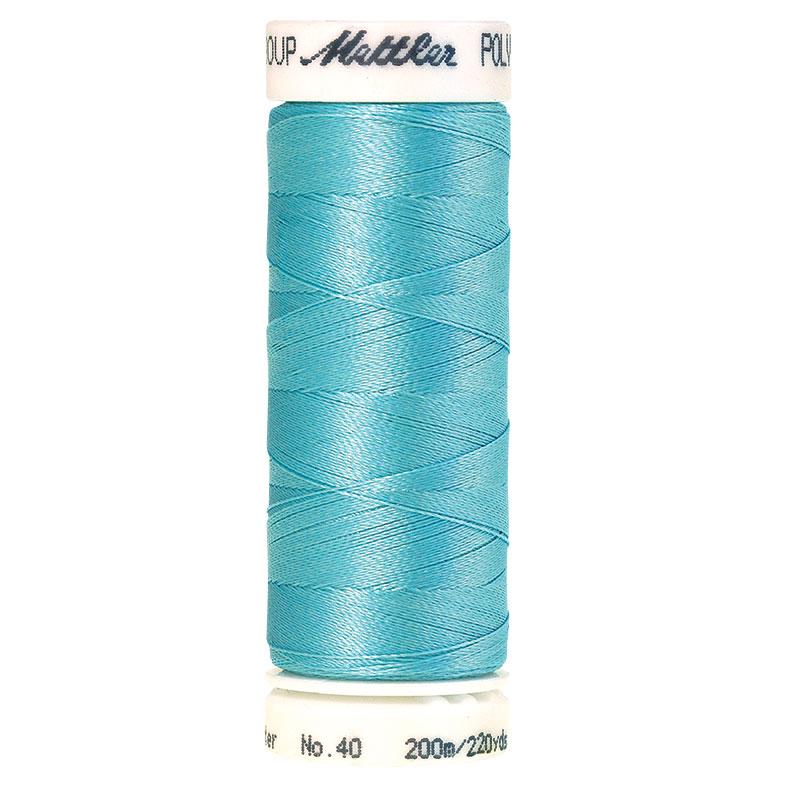Polysheen Embroidery Thread #4430