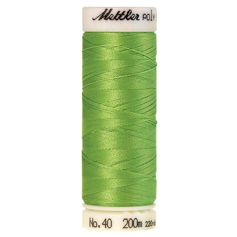 Polysheen Embroidery Thread #5730