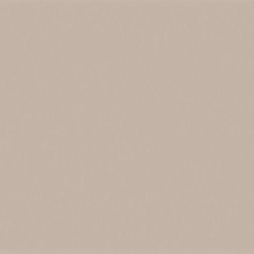 Mettler Cotton Silk Finish #621 547yds