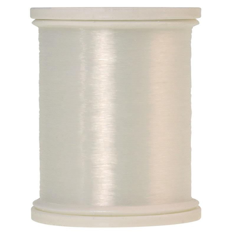 Transfil Thread 1094yd Clear