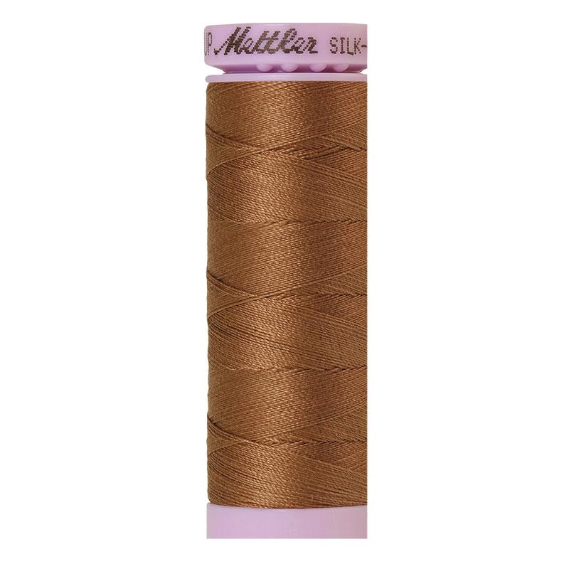 Silk Finish 50wt Hazelnut