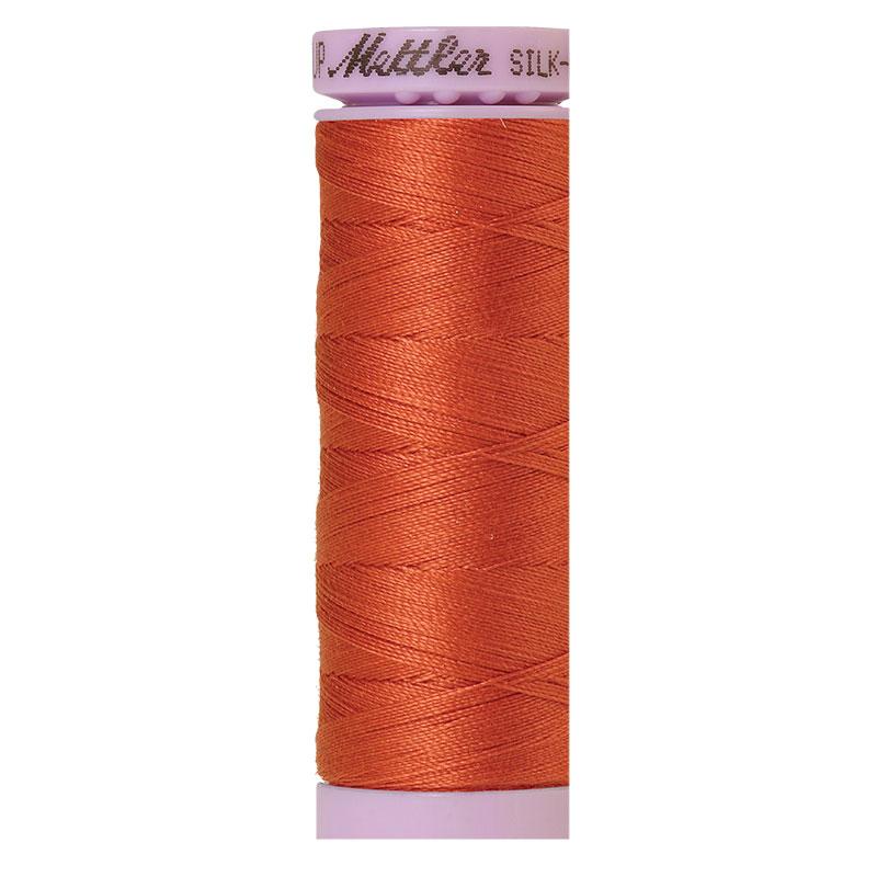 Silk Finish 50wt Reddish Ocher