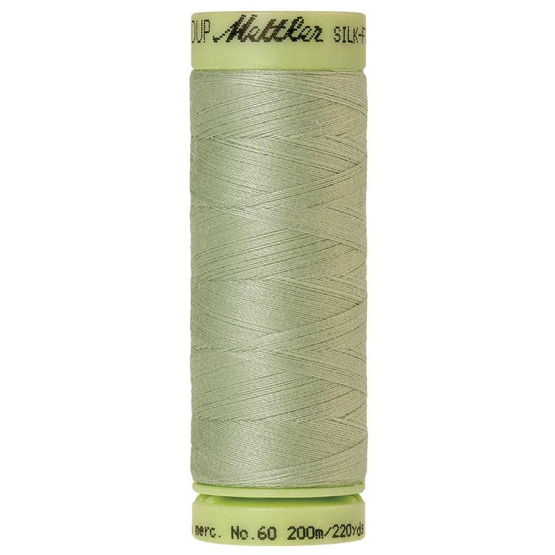 Mettler Fine Embroidery 220 yds 1095 Spanish Moss