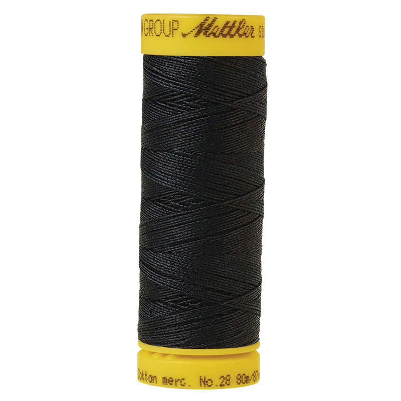 Silk Finish 28wt Space