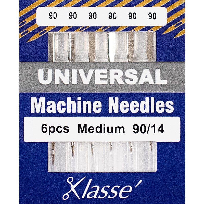 Klasse Universal Needle 90/14