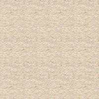 Cotton Osnaburg Naturl 45 wide