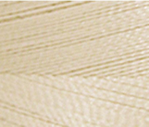 Thread - Bottom Line Cream 60wt