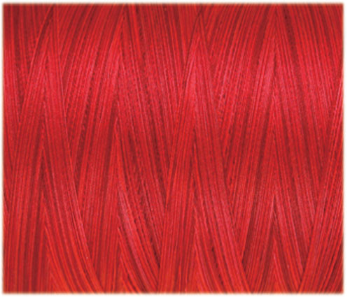 King Tut cotton quilting Thread 500yd Rubiyah