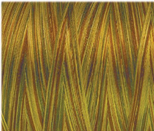 910 King Tut Thread 500yd Bulrushes