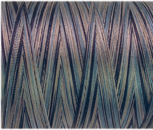 King Tut Thread 500yd Stone Age
