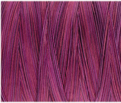 King Tut Cotton Quilting Thread 500yd Crsh Grap