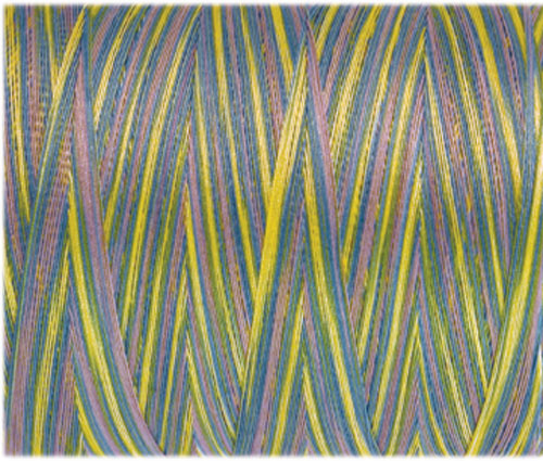 King Tut cotton quilting Thread 500yd Baby Blnk