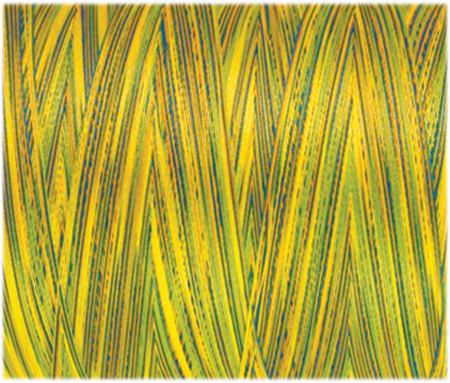King Tut cotton quilting Thread 500yd Nile Delt