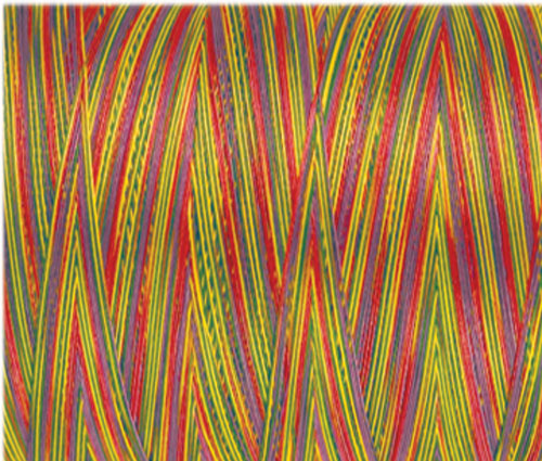 King Tut cotton quilting Thread 500yd Nefertiti