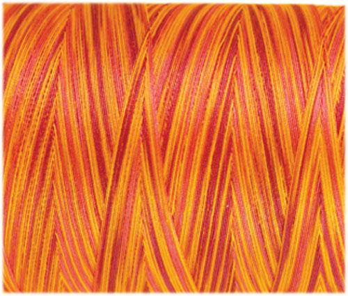King Tut cotton quilting Thread 500yd Harem