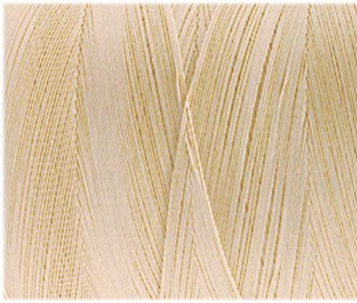 King Tut Thread 500yd Papyrus