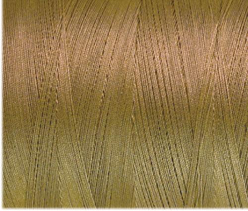 King Tut cotton quilting Thread 500yd Bedouin