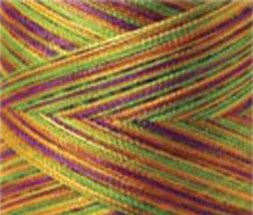 Rainbow Thread 500yd Pinata 842