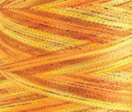 Rainbow Thread 500yd Midas Touch 851