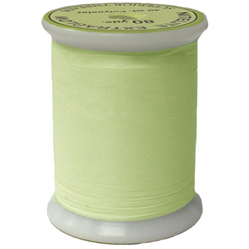 Nitelite Extraglo Thread