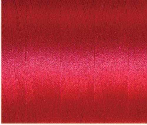 Masterpiece Thread 600yd Rn.Red