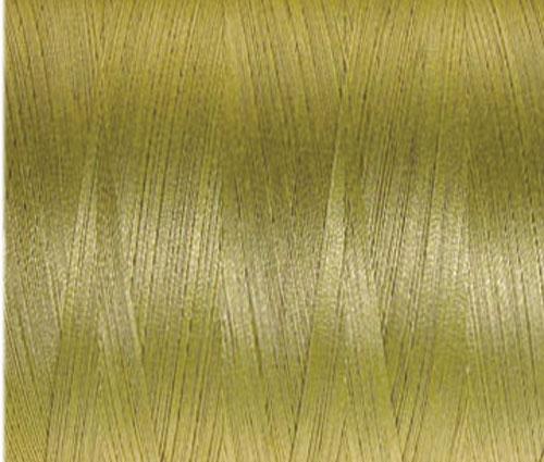 Masterpiece Thread 600yd Ws.One