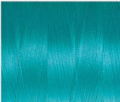 Masterpiece Thread 600yd Aquari