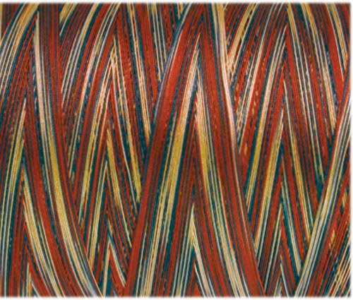 919 King Tut Thread - 2000yd Freedom