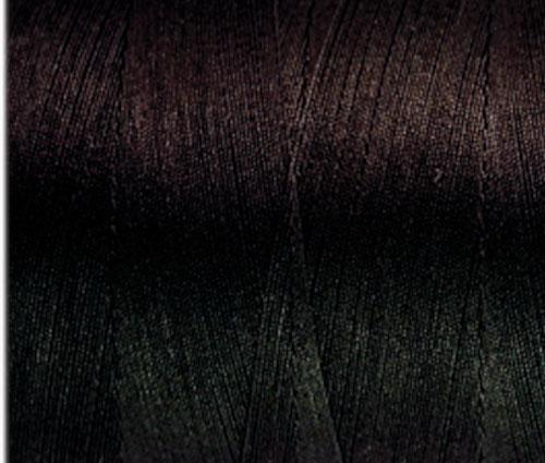 King Tut Cone Thread #977 EBONY