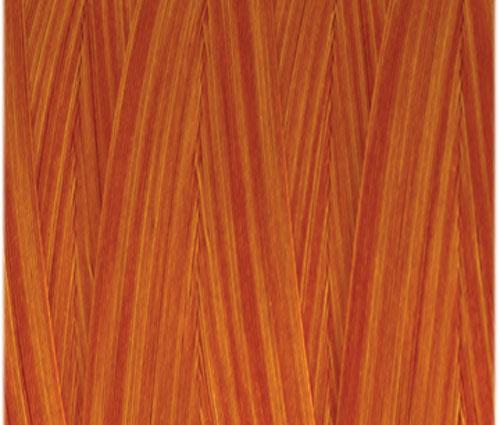 12101 911 King Tut Thread 500yd Flowr Pot
