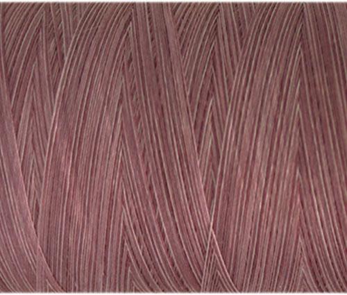 King Tut cotton quilting Thread 500yd Heather