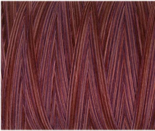 King Tut cotton quilting Thread 500yd Brandywne
