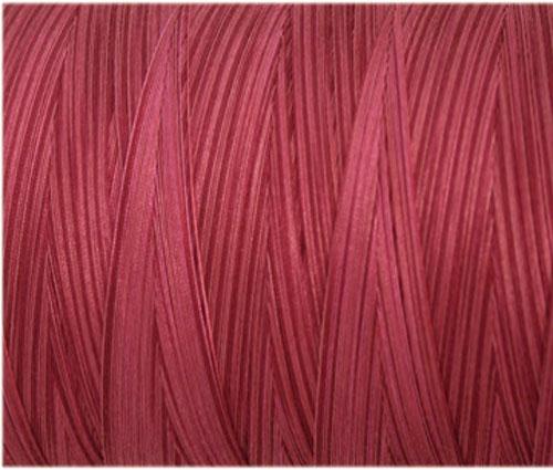 King Tut cotton quilting Thread 500yd Wild Rose