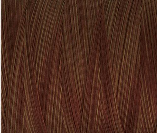 King Tut Cotton Quilting Thread 500yd Pine Cone