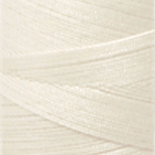 King Tut Cotton Quilting Thread 500yd Temple